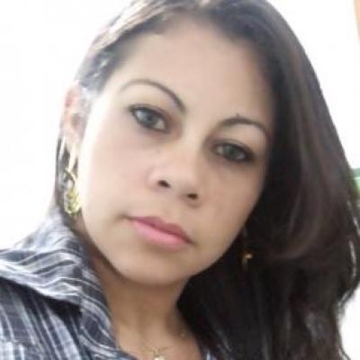 Joselia